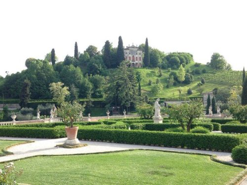 Asolo by Belecasel Prosecco