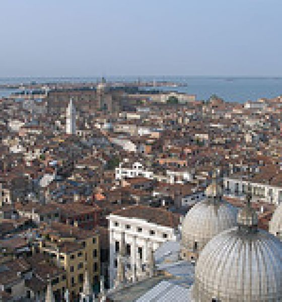 Free Entry to State Owned Museums in Venice