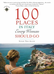 Iphone App Release Free Giveway: 100 Place In Italy every woman should go