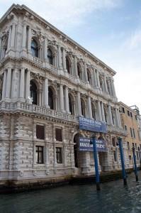 Ca Pesaro by PavDW