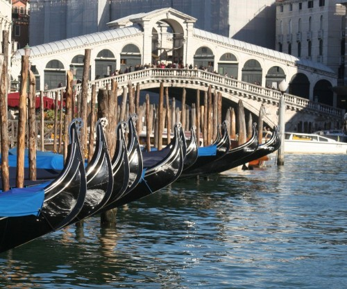 10 free things to do in venice