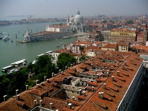 Venice: food and Venetians – Best memory of Venice #7