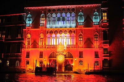 Palazzo_Pisani_Moretta_Il_Ballo_del_Doge