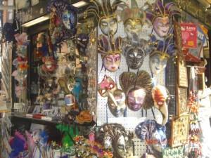 Masks in windows