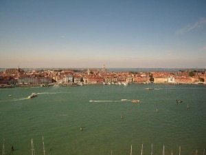 10 Things about Venice you didn't know