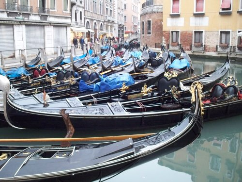 top 10 tourist mistakes venice
