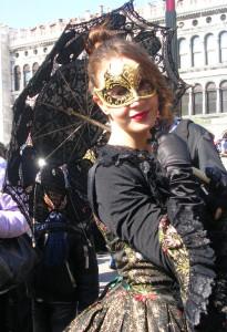 mascherina-venezia