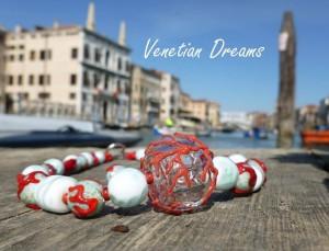 VENETIAN DREAM3