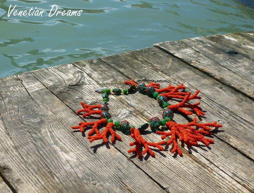 beads venice - photo#39
