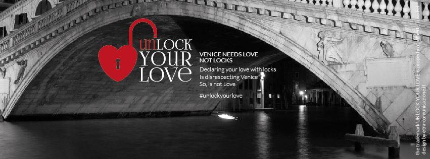 #unlockyourlove