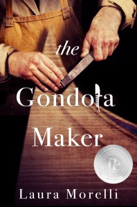 The Gondola Maker Review
