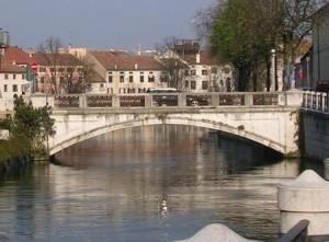 Treviso Fun things to do