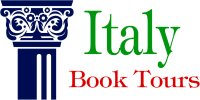 Italy Book Tours Logo jpeg 225 pixels (1)