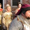 Venezia - Festa delle Marie