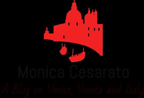 Monica Cesarato