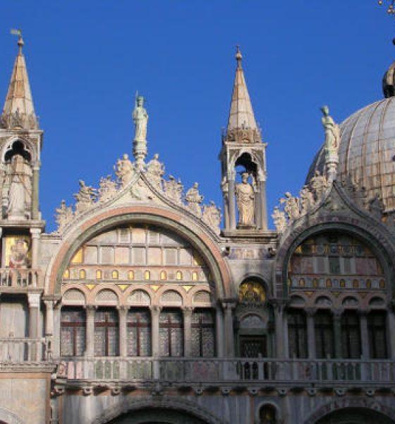 Go Euro Tips If You Go To Venice