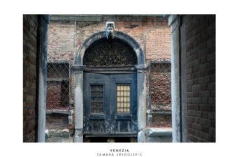 venezia-3