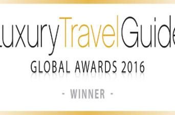 2016_global_awards_winner_logo-500