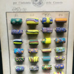 Venetian Beads in Aquileia