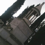 The Great mausoleum