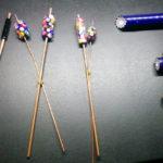 How to make Venetian Beads