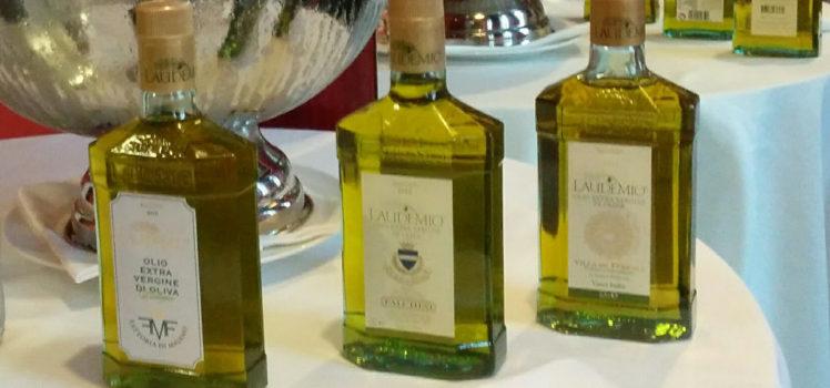 Premio Laudemio® In Venice