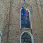 Canova, Hayez, Cigognara - L'Ultima Gloria di Venezia