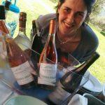 terra felice wines