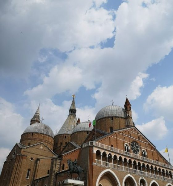 Veneto off the beaten path – unusual things to do