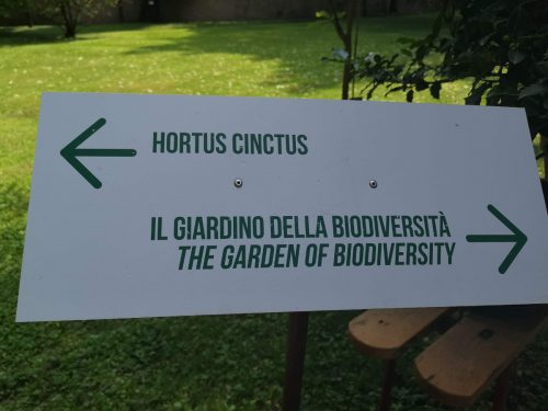 """Biodiversity"
