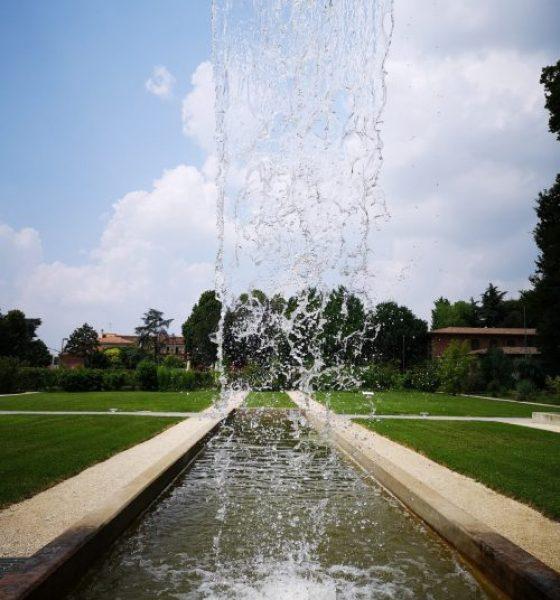 10 Reasons to Visit the Orto Botanico of Padua