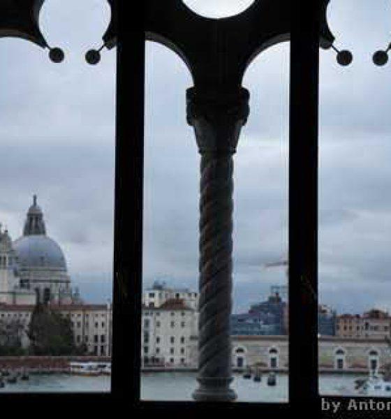 Letizia Battaglia: photo exhibition not to be missed in Venice