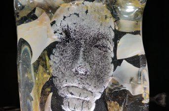 Giancarlo Signoretto - glass master