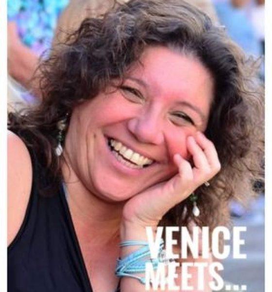 Venice meets… – Live on Instagram