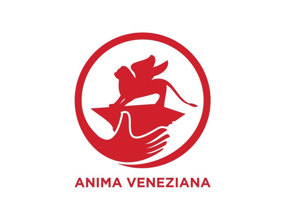 anima veneziana