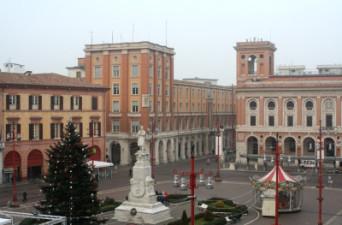 forli-piazza-blogginforli-monicacesarato-e1454346683421