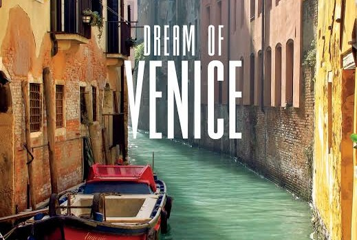 dream-of-venice-cover