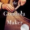 Gondola-Maker-with-award-seal-1
