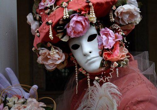 rose.mask_