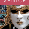 VENICE-A-Travel-Guide-1