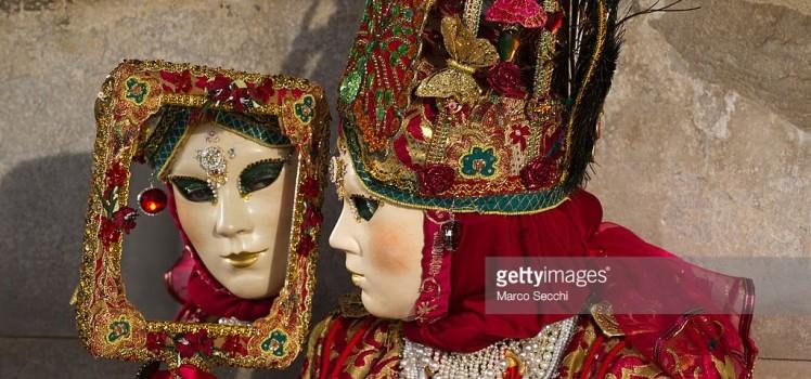 venice-carnival-marco-secchi-2