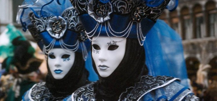 venice-carnival-the-rambling-epicure-jonell-galloway-3